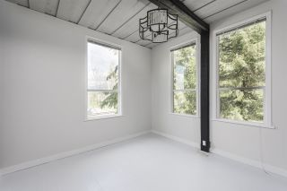"""Photo 23: 39623 OLD YALE Road in Abbotsford: Sumas Prairie House for sale in """"THE POWER HOUSE"""" : MLS®# R2515554"""
