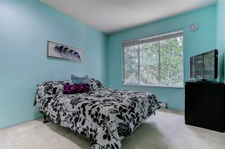 """Photo 16: 128 2998 ROBSON Drive in Coquitlam: Westwood Plateau Townhouse for sale in """"Foxrun"""" : MLS®# R2551849"""