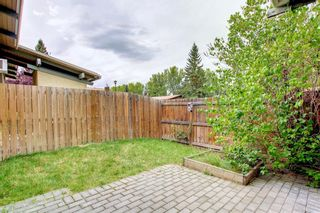 Photo 40: 1602 11010 Bonaventure Drive SE in Calgary: Willow Park Row/Townhouse for sale : MLS®# A1146571
