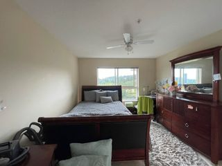 Photo 19: 306 3082 DAYANEE SPRINGS Boulevard in Coquitlam: Westwood Plateau Condo for sale : MLS®# R2601526