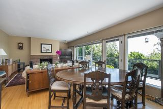 Photo 7: 555 LUCERNE Place in North Vancouver: Upper Delbrook House for sale : MLS®# R2599437
