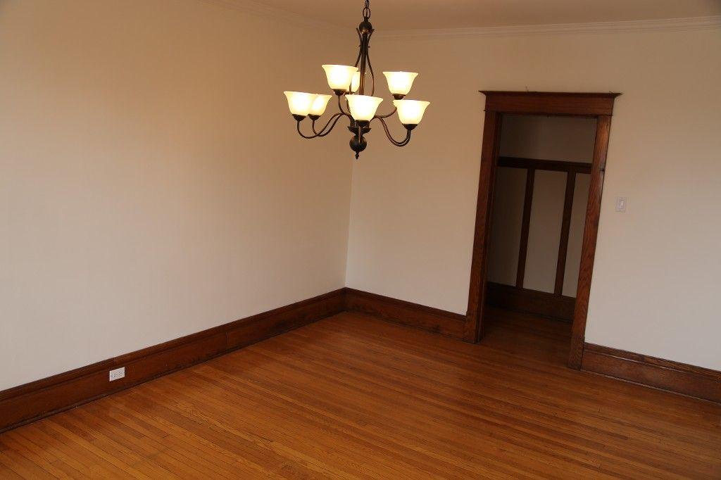 Photo 13: Photos: 31 828 Preston Avenue in WINNIPEG: Wolseley Condo for sale (West Winnipeg)  : MLS®# 1505263