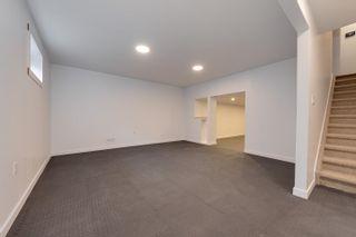 Photo 27: 16635 75 Street NW in Edmonton: Zone 28 House for sale : MLS®# E4247982