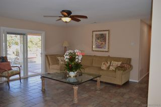 Photo 16: SAN MARCOS House for sale : 5 bedrooms : 3552 9th