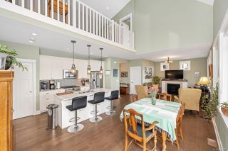 Photo 20: 1150 Marina Dr in : Sk Becher Bay House for sale (Sooke)  : MLS®# 872687