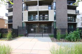 Photo 3: 501 323 13 Avenue SW in Calgary: Beltline Apartment for sale : MLS®# A1134621