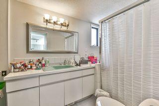 "Photo 23: 15066 ROYAL Avenue: White Rock House for sale in ""White Rock"" (South Surrey White Rock)  : MLS®# R2565589"
