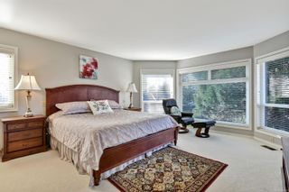 Photo 13: 3121 Wessex Close in : OB Henderson House for sale (Oak Bay)  : MLS®# 863827