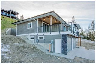 Photo 19: 1010 Southeast 17 Avenue in Salmon Arm: BYER'S VIEW House for sale (SE Salmon Arm)  : MLS®# 10159324