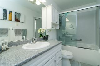 Photo 12: 5323 199A STREET in Langley: Langley City House for sale : MLS®# R2119604