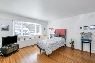 Photo 14: 1626 W 10TH Avenue in Vancouver: Fairview VW Multi-Family Commercial for sale (Vancouver West)  : MLS®# C8039783
