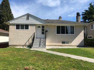 Main Photo: 8270 WEDGEWOOD Street in Burnaby: Burnaby Lake House for sale (Burnaby South)  : MLS®# R2581469