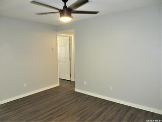 Photo 13: 111 312 108th Street in Saskatoon: Sutherland Residential for sale : MLS®# SK852333