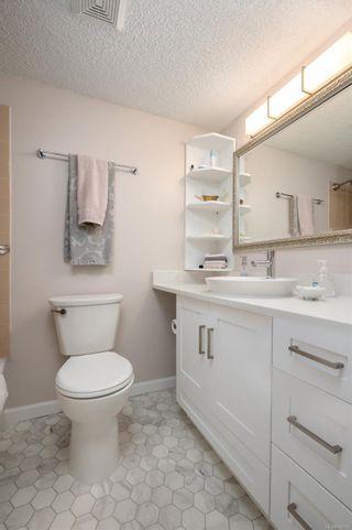 Photo 10: 220 1025 Inverness Rd in Saanich: SE Quadra Condo for sale (Saanich East)  : MLS®# 888132