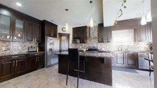 Photo 15: 3720 13 Street in Edmonton: Zone 30 House for sale : MLS®# E4230274
