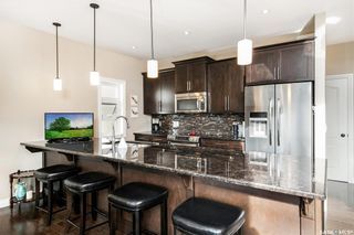 Photo 8: 101 342 Trimble Crescent in Saskatoon: Willowgrove Residential for sale : MLS®# SK870607