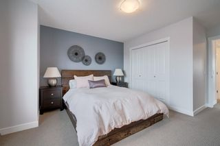 Photo 23: 7 1302 Russell Road NE in Calgary: Renfrew Row/Townhouse for sale : MLS®# A1072512