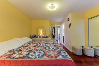 Photo 12: 9483 160 Street in Surrey: Fleetwood Tynehead House for sale : MLS®# R2358901