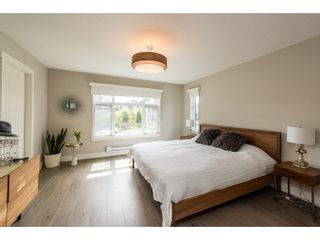 """Photo 8: 95 15677 28 Avenue in Surrey: Grandview Surrey Townhouse for sale in """"Hyde Park"""" (South Surrey White Rock)  : MLS®# R2276361"""