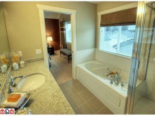 Photo 5: 21145 79 A Avenue in Yorkson South: Home for sale : MLS®# F1117453