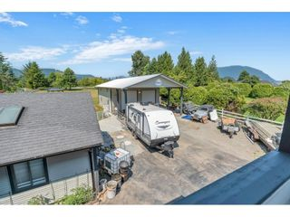 Photo 40: 34129 YORK Avenue in Mission: Mission BC House for sale : MLS®# R2598957