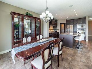 Photo 15: 72 ASPEN SUMMIT Drive SW in Calgary: Aspen Woods Detached for sale : MLS®# A1014381