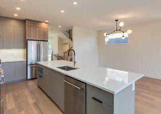 Photo 18: 2816 32 Street SW in Calgary: Killarney/Glengarry Semi Detached for sale : MLS®# A1144640