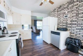 Photo 7: 4755 MARTIN Road in Prince George: North Kelly House for sale (PG City North (Zone 73))  : MLS®# R2399481