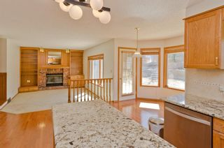 Photo 9: 40 Sienna Hills Court SW in Calgary: Signal Hill Detached for sale : MLS®# A1062171