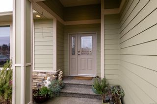 Photo 5: 922 Cordero Cres in : CR Willow Point House for sale (Campbell River)  : MLS®# 869643