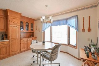Photo 13: 68081 PR 212 RD 30E Road in Cooks Creek: Cook's Creek Residential for sale (R04)  : MLS®# 202122335