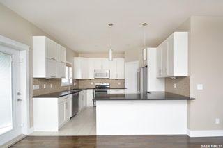Photo 7: 534 Baltzan Bay in Saskatoon: Evergreen Residential for sale : MLS®# SK851258