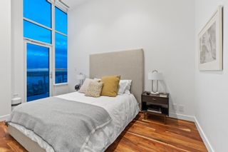 """Photo 28: 2402 125 E 14TH Street in North Vancouver: Central Lonsdale Condo for sale in """"Centreview"""" : MLS®# R2617870"""