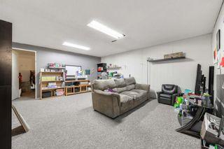 Photo 30: 9047 152 Street in Edmonton: Zone 22 House for sale : MLS®# E4248854