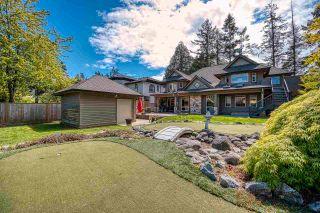 Photo 40: 5085 1 Avenue in Delta: Pebble Hill House for sale (Tsawwassen)  : MLS®# R2577224
