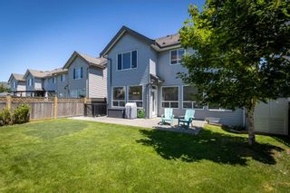 """Photo 37: 7021 195A Street in Surrey: Clayton House for sale in """"Clayton"""" (Cloverdale)  : MLS®# R2594485"""