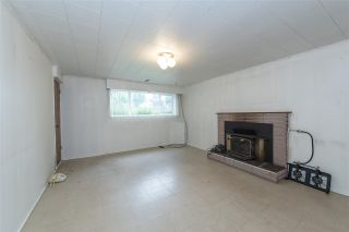 Photo 13: 2755 E 1ST Avenue in Vancouver: Renfrew VE House for sale (Vancouver East)  : MLS®# R2587016