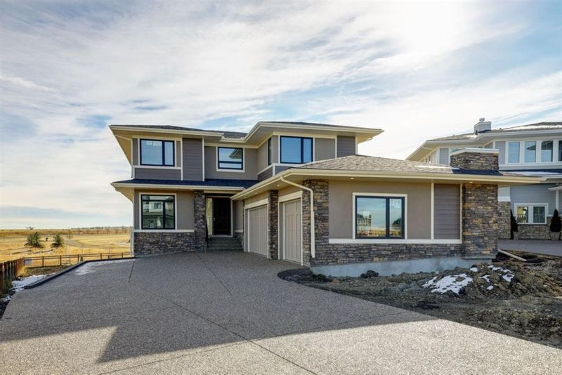 FEATURED LISTING: 107 Brome Bend Rural Rocky View County