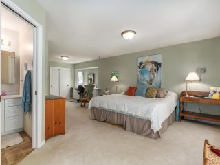 Photo 9: 974 BELVEDERE DRIVE in North Vancouver: Canyon Heights NV House for sale : MLS®# R2106348
