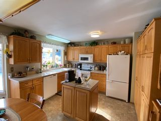 Photo 10: 4317 Shannon Drive in Olds: House for sale : MLS®# A1097699