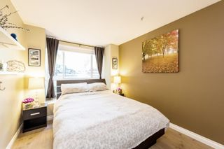 """Photo 24: 214 6833 VILLAGE GREEN Grove in Burnaby: Highgate Condo for sale in """"Carmel"""" (Burnaby South)  : MLS®# R2302531"""