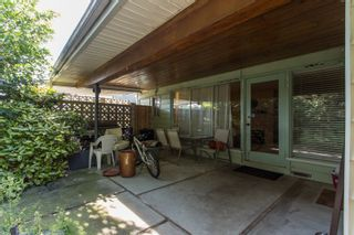 Photo 16: 6242 KITCHENER Street in Burnaby: Parkcrest House for sale (Burnaby North)  : MLS®# R2480870