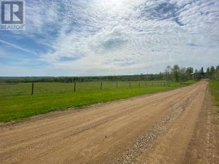 Photo 16: 15166 BUICK CREEK ROAD in Fort St. John (Zone 60): Agriculture for sale : MLS®# C8030416