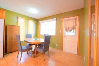 Photo 10: 501 MIdland St in Portage la Prairie: House for sale : MLS®# 202118033
