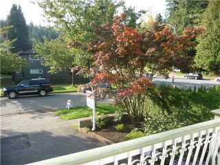 """Photo 2: 4693 W 15TH AV in Vancouver: Point Grey House for sale in """"Point Grey"""" (Vancouver West)  : MLS®# V1031871"""