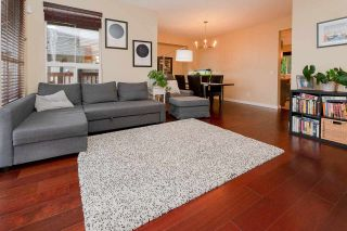 Photo 10: 119 MAPLE Drive in Port Moody: Heritage Woods PM House for sale : MLS®# R2565513