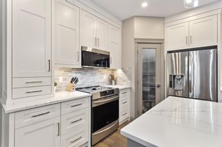 Photo 6: 181 Tuscarora Heights NW in Calgary: Tuscany Detached for sale : MLS®# A1120386