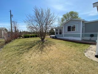 Photo 40: 16 King Crescent in Portage la Prairie RM: House for sale : MLS®# 202112003