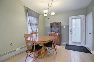 Photo 6: 915 4 Street NE in Calgary: Renfrew Detached for sale : MLS®# A1142929