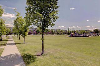 Photo 37: 15012 PRESTWICK Boulevard SE in Calgary: McKenzie Towne Row/Townhouse for sale : MLS®# C4259603